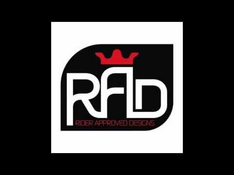 Get RAD Philippines 082-12