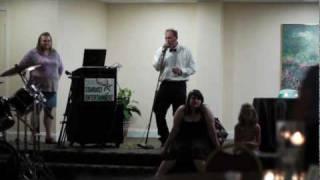 Worst Wedding DJ EVER! (ORIGINAL)