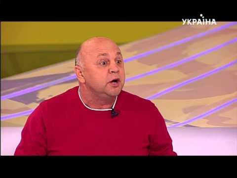 Игорь Гамула о не докоментаторе Цыганыке
