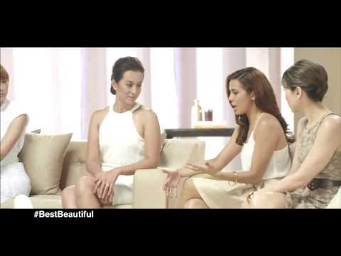 You Asked, the Olay Women Answered: Question from May D.