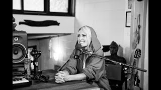 Emily Haines & The Soft Skeleton: The Conversation | House Of Strombo
