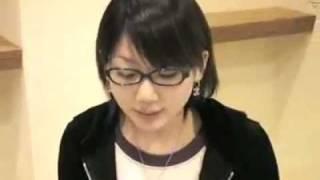 麻生美由樹動画[1]
