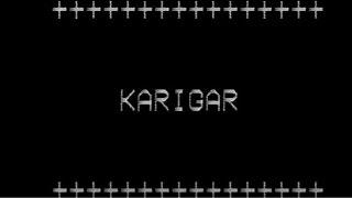 Download Karigar 3Gp Mp4