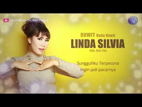 Download LINDA SILVIA - DUWIT Duda Rawit   Klip WARNA  Indonesia Mp4 baru