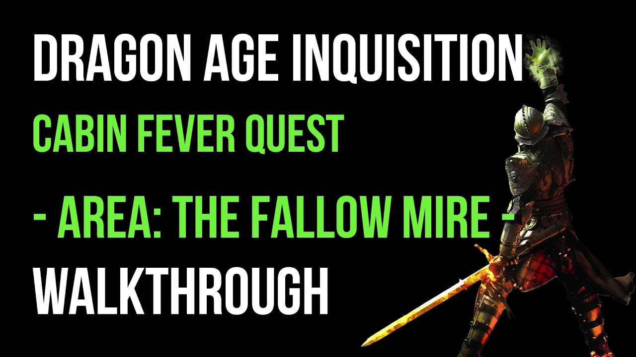 Dragons Map Dragon Age Inquisition Dragon Age Inquisition