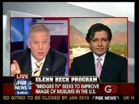 Beheading in Buffalo-The Glenn Beck Program Fox News