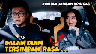 Download lagu TAKKAN TERULANG !!! SUASANA KAKU MELEBUR MENJADI RINDU | PRANK TAKSI ONLINE AYA IBRAHIM