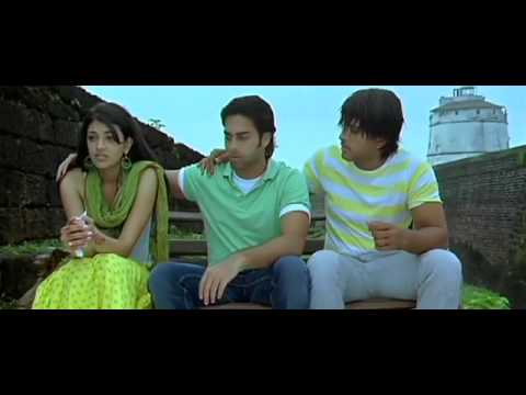 Youtube   Arya 2 Video Song Karige Loga Hd Hq 720p Mp4 video