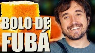 O BOLO DE FUBÁ SUPREMO DO TALENTO FOFINHO - Ep. 1330