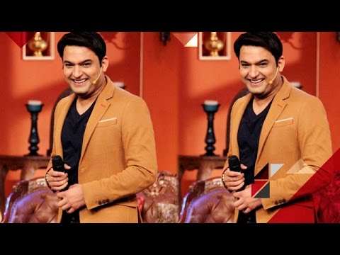 Kapil Sharma To Be BACK With Comedy Nights On A Different Channel? | Bollywood News