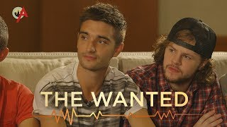 The Wanted | Sound Advice