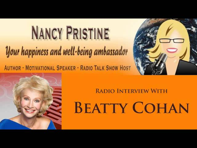 Beatty Cohan Age Bureau | Beatty Cohan