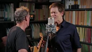 Watch Bacon Brothers Bus video