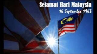 Watch Dr Sam Saya Anak Malaysia video