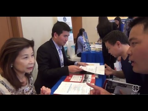 APSI is recruiting in the fastest growing economy in the world – Mongolia.