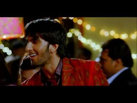 Baari Barsi Full Song - Hd 1080p - Band Baaja Baaraat New Hindi Song