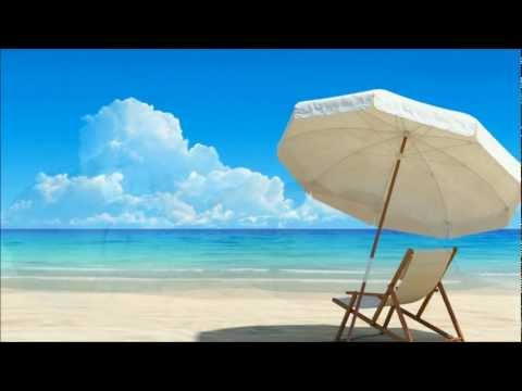 Relaxing Spa Music (3) video