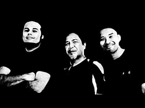 Soulstring - Wish