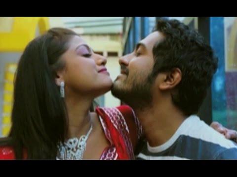 Tamil Movie Songs  Ozone Ven Padalathe Thandi...............   Angusam Tamil Songs Mp4  video