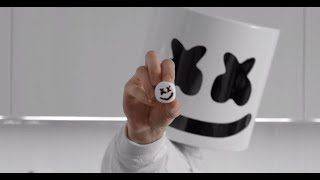 Download Lagu Cooking with Marshmello: How To Make  Marshmello Spiders Gratis STAFABAND