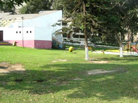 CLUB 7 DE AGOSTO ÑAÑA CENTROS DE ESPARCIMIENTOS DE CHOSICA PASEOS EXCURSIONES Y CAMPAMENTOS