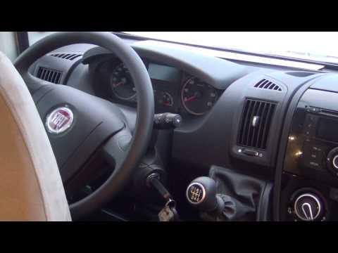 Автодом Adria Twin SP 2012 от Яхты на колесах +74955092027