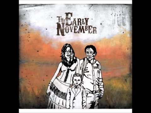 Early November - Runaway II