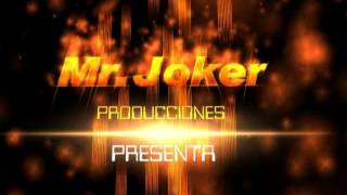 mr  joker prod