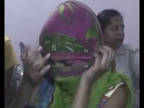 Hindu Teacher Victimized In Forced Conversion And Gang-raped Inside A Madrasa video