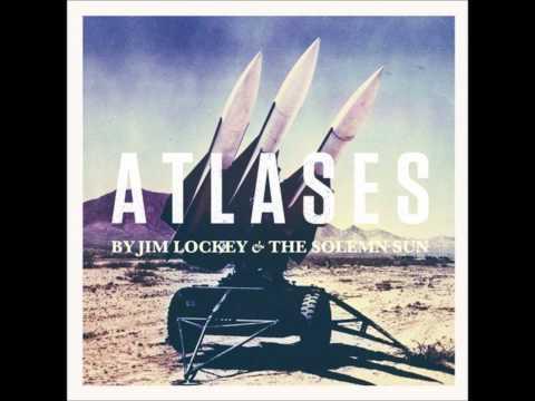 Jim Lockey The Solemn Sun - Boat Song