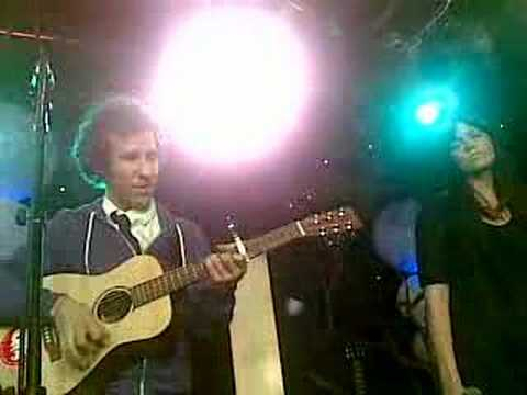 Ben Lee - Hungry