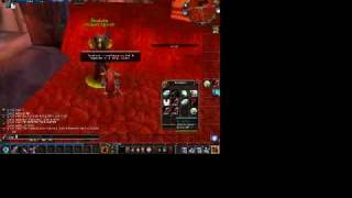 3 3 2 Private Server! Gmc WoW! Twinking!
