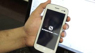 Micromax A110 Canvas 2 Jelly Bean Update Guide - iGyaan