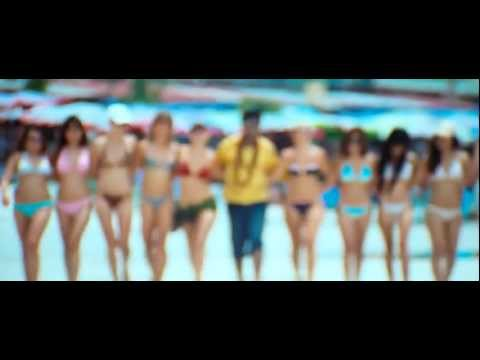 Tamil New Songs video