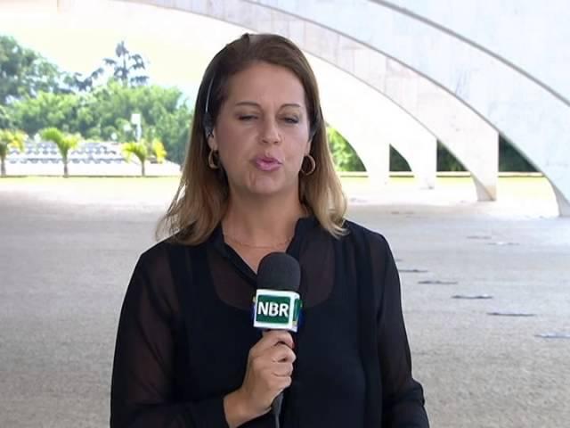 Direto do Planalto - 27 de novembro