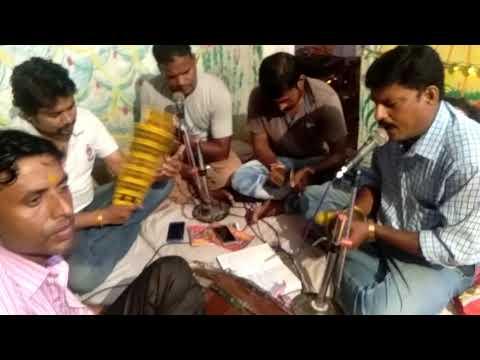 Dj saksham Sohna :: Chhattisgarhi Video Download Website , Cg Songs