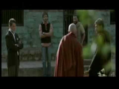 Naina Thag Len Ge video