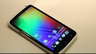 HTC One X - Why It Sucks