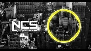 TOP 150  NoCopyRightSounds [NCS] - Best of No Copyright Sounds
