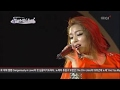 Ailee Covers (eng)