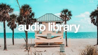 [No Copyright Music]  Redeem — Mona Wonderlick