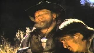 The Tracker Trailer 1988