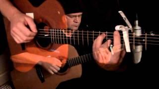 Download Lagu Counting Stars (OneRepublic) - Fingerstyle Guitar Gratis STAFABAND