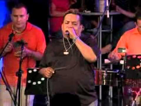 Tito Gomez En Vivo Completo Hd video