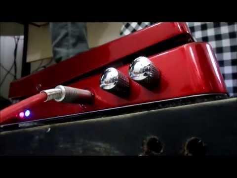 Musician Life #3 - Cry baby by Saul Hudson, Slash