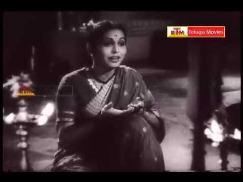 Sree Parvathi Devi telugu Movie Full Video Songs - Kalahasthi   Mahathyam - 1940 video