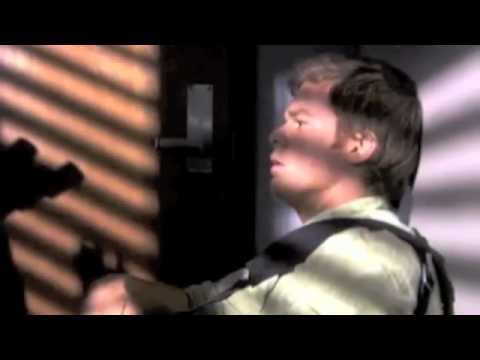 Dexter Season FOUR 4 Recap Pt 1/2