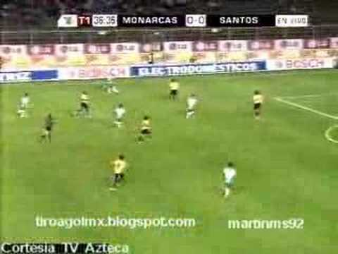 Futbol+soccer+liga+mexicana