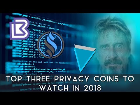 V 114 Payment Privacy BIP 47 Mycelium Gear Bitcoin Unlimited Anonymity P2P Innovation Flat