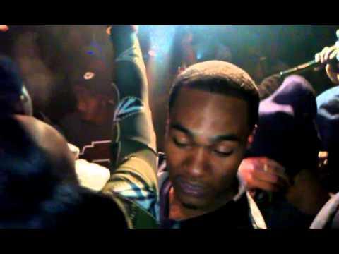Shay Johnson video